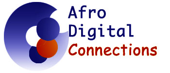 Afro-Digital Connection